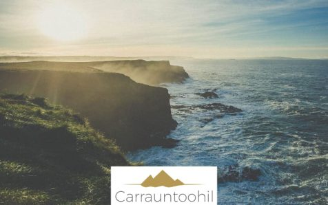 Carrauntoohil