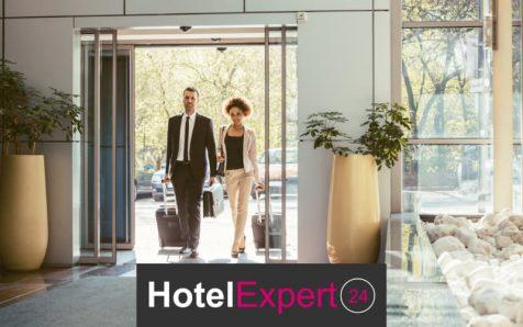 HotelExpert24