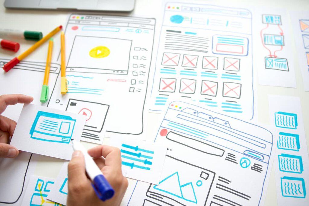 UX-Design verständlich erklärt
